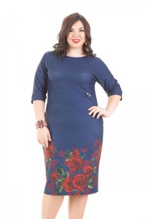 Платье лотти ТД Cаломея