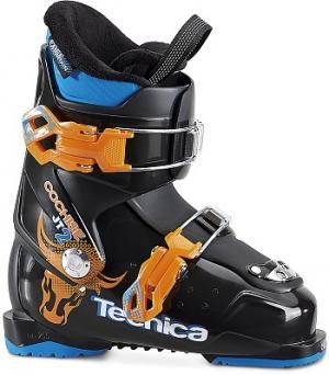Ботинки горнолыжные детские  2 Cochise Tecnica