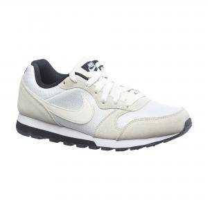 Nike MD Runner 2. Цвет: черный