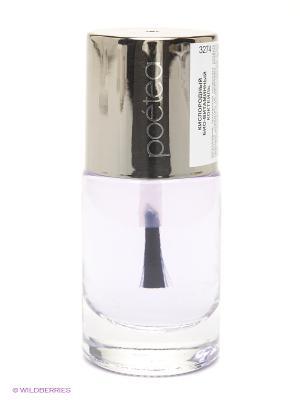 Кислородный био-витаминный коктейль POETEQ. Цвет: прозрачный