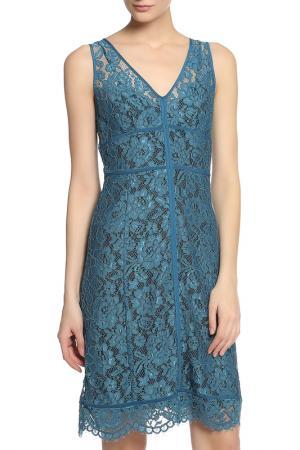 Платье Caractere. Цвет: 25
