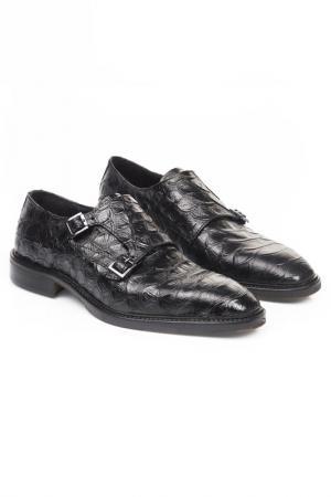 Shoes UominItaliani. Цвет: black
