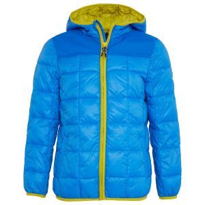 Куртка Tom Tailor 353339300306981