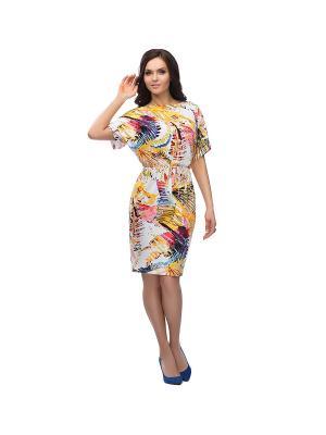Платье Петербургский Швейный Дом