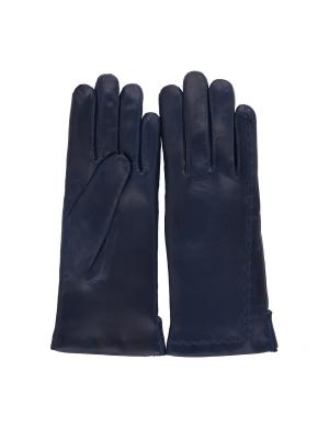 Перчатки PerstGloves. Цвет: синий