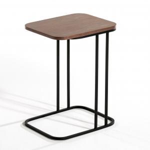 Столик Trebor, по дизайну Э .Галлина AM.PM.. Цвет: ореховый