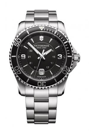 Часы 167594 Victorinox