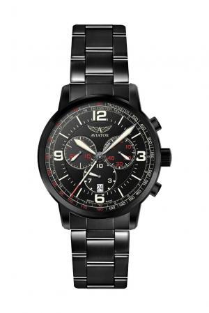 Часы 165095 Aviator