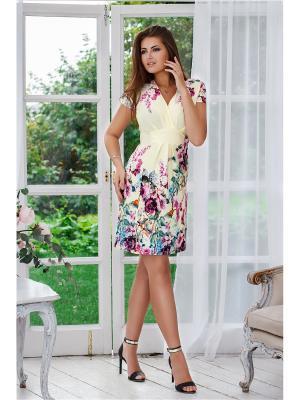 Платье Magic Style