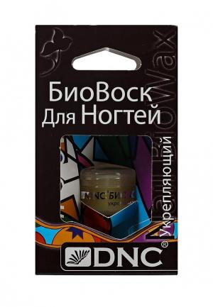 Средство по уходу за ногтями DNC