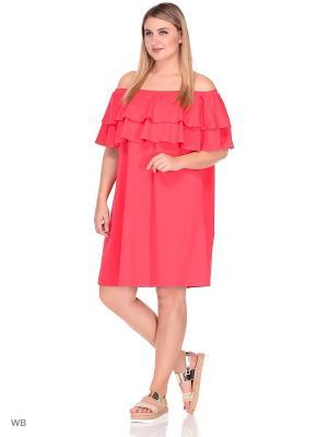 Платье для беременных Jenks