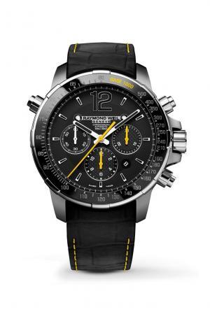 Часы 169320 Raymond Weil