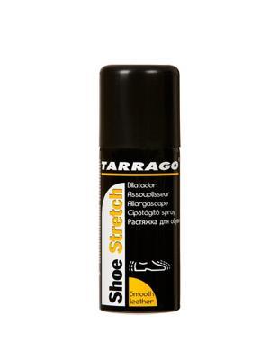 TARRAGO - Растяжитель SHOE STRECH,. Цвет: прозрачный