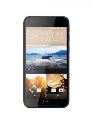 Смартфон HTC Desire 830G dual sim EEA. Цвет: золотистый, черный