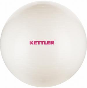 Мяч гимнастический , 65 см Kettler