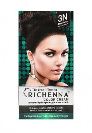 Краска Richenna