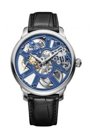 Часы 174492 Maurice Lacroix