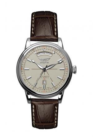 Часы 165098 Aviator