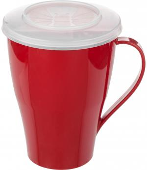 Чашка , 0,5 л Пчёлка