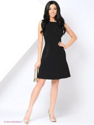 Платье женское La Chere