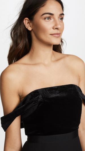 Francesca Midi Dress AQ/AQ