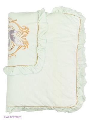 Спальник-конверт Senbodulun. Цвет: антрацитовый