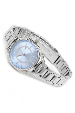 Часы Morellato. Цвет: серебристый