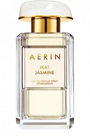 Парфюмерная вода Aerin Ikat Jasmine Estée Lauder. Цвет: бесцветный