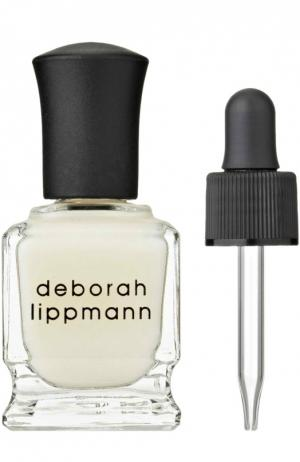 Средство для удаления кутикулы Cuticle Remover Deborah Lippmann. Цвет: бесцветный