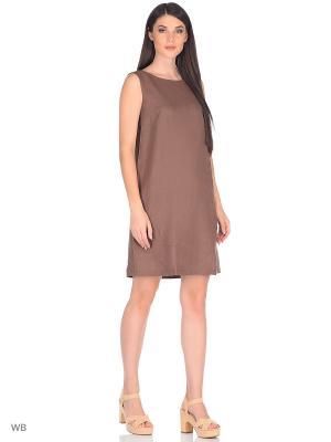 Платье TACHIQUE
