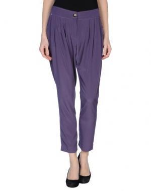 Повседневные брюки 22 MAGGIO by MARIA GRAZIA SEVERI 36520486TL