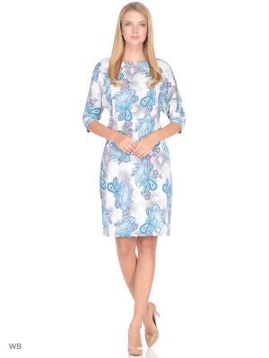 Платье Пенелопа Runika