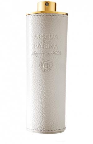 Дорожный спрей Magnolia Nobile Acqua di Parma. Цвет: бесцветный