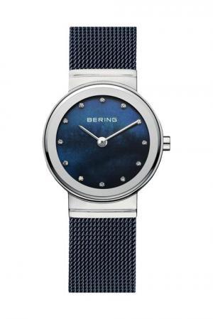 Часы 182817 Bering