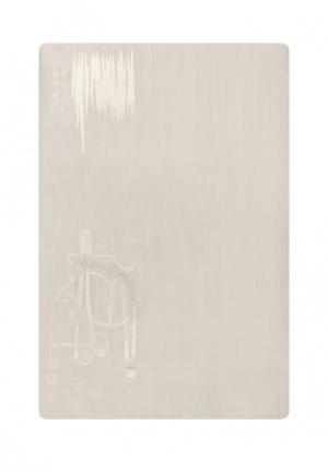Тюль Sanpa. Цвет: белый