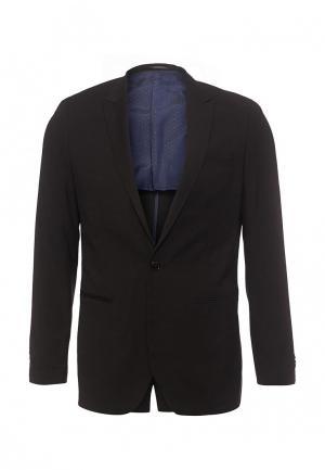 Пиджак OVS. Цвет: черный