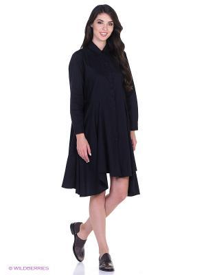 Платье L'Anu de Meri