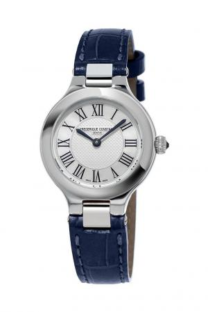 Часы 166104 Frederique Constant