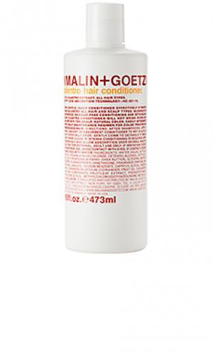 Кондиционер для волос cilantro MALIN+GOETZ. Цвет: beauty: na