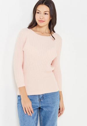 Джемпер Vero Moda. Цвет: розовый