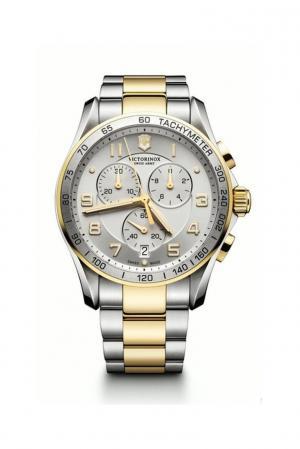 Часы 167573 Victorinox