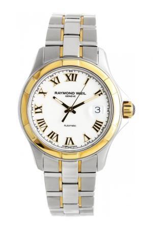Часы 166861 Raymond Weil