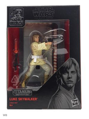 Коллекционные литые  фигурки Звездные Войны Star Wars. Цвет: белый, золотистый