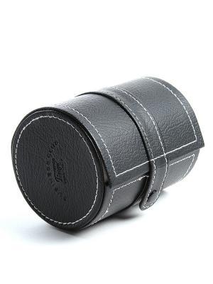 Подарочная коробка Franco Frego. Цвет: черный