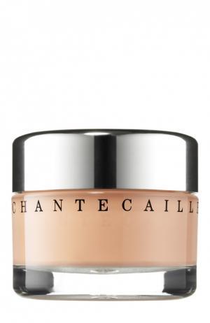 Тональная основа Vanilla Chantecaille. Цвет: бесцветный