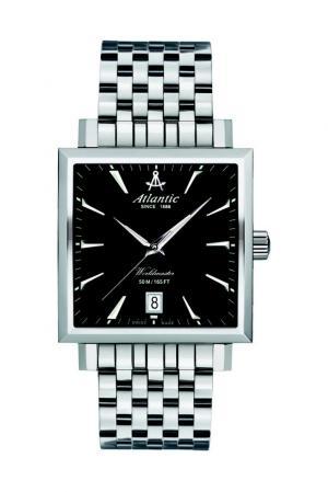 Часы 168513 Atlantic