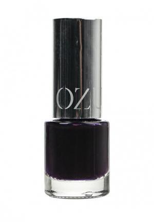 Покрытие Yllozure. Цвет: фиолетовый
