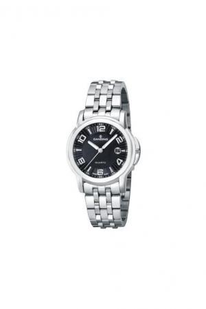 Часы 165604 Candino