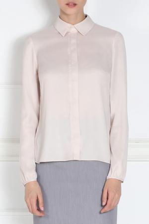 Shirt Nissa. Цвет: pink