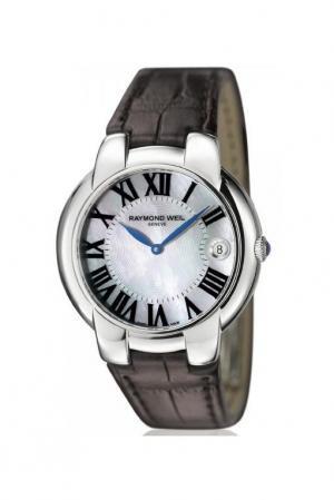 Часы 166879 Raymond Weil